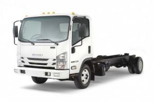 2016-Isuzu-NPR-diesel-420x280