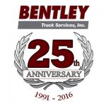 bentley-25li