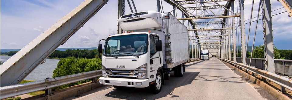 isuzu-reefer-slide3