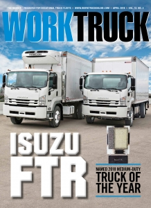 Isuzu-WorkTruckCover