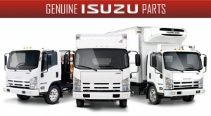 isuzu-trucks1-e1518597282333